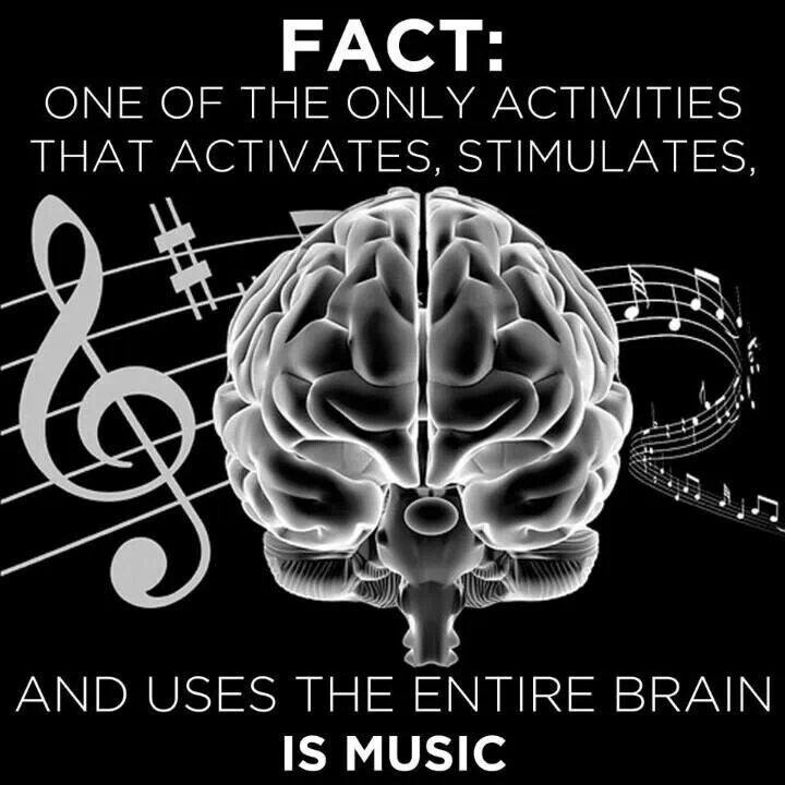 how music impact society Joseph crow, professor at the university of seattle, reportedly conducted a research project on the impact of rock music on the human mind he concluded that rock, a form of music based on mathematical formulae, could condition the mind through calculated frequencies (vibrations.