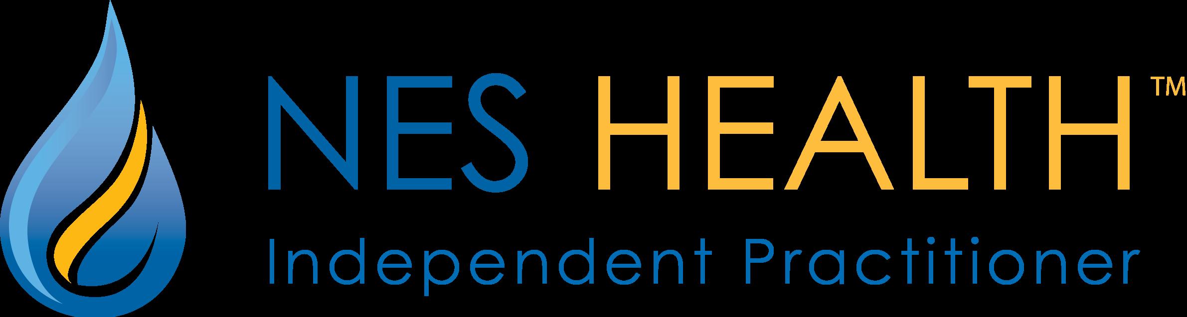 NH_logo_Independent+Practitioner