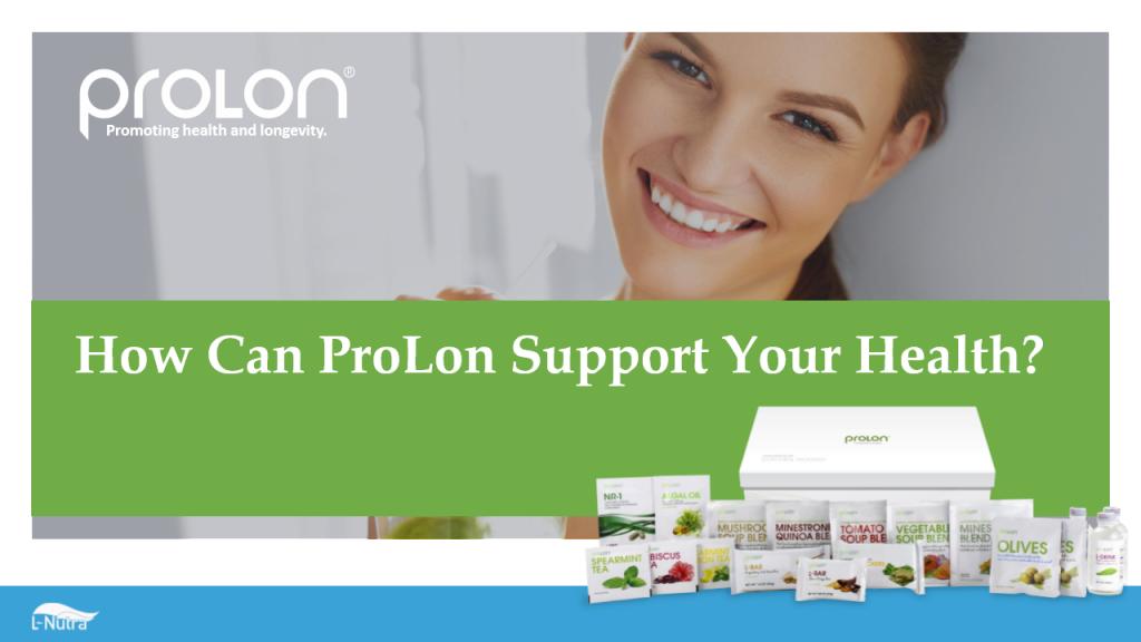 Prolon Patient Focused Presentation Final_1