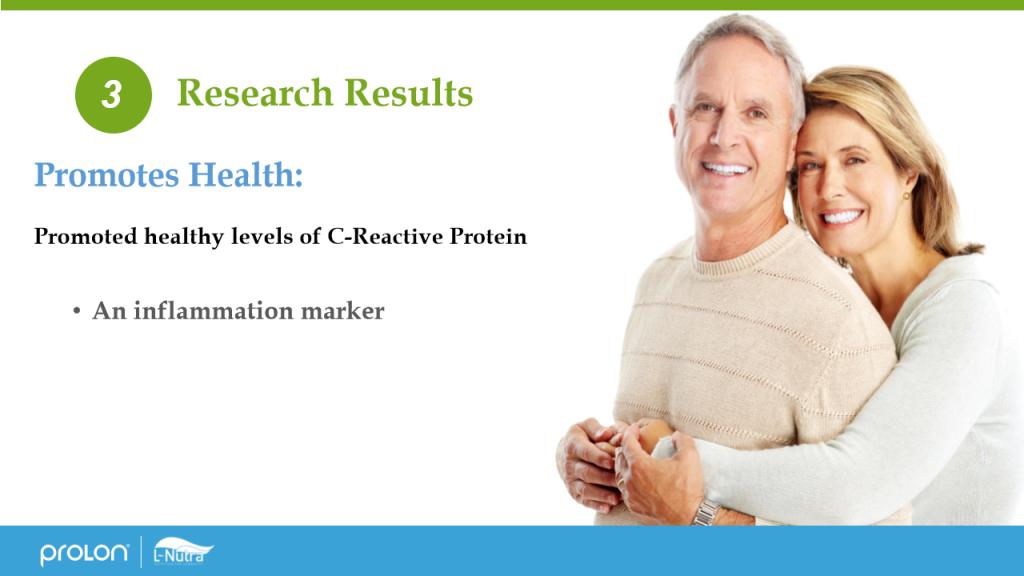 Prolon Patient Focused Presentation Final_20