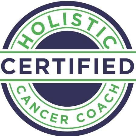 cancer coach badge cropped